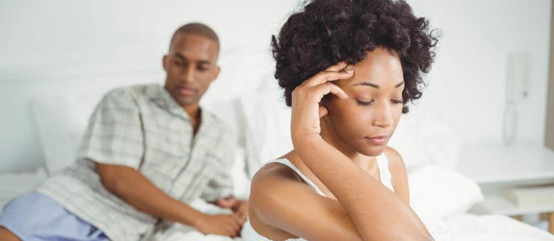 5 Communication Tips That Will Transform Your Relationship