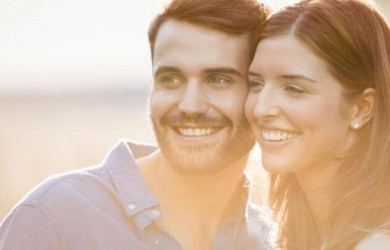 Emotional-Intimacy-in-Marriage