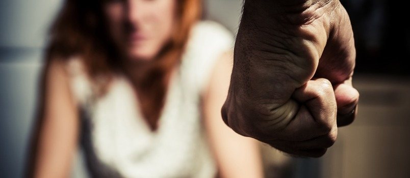How Domestic Violence Attorney Can Help You