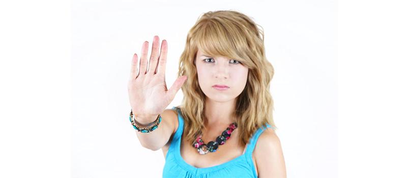 Prevention-Of-Domestic-Violence (3)