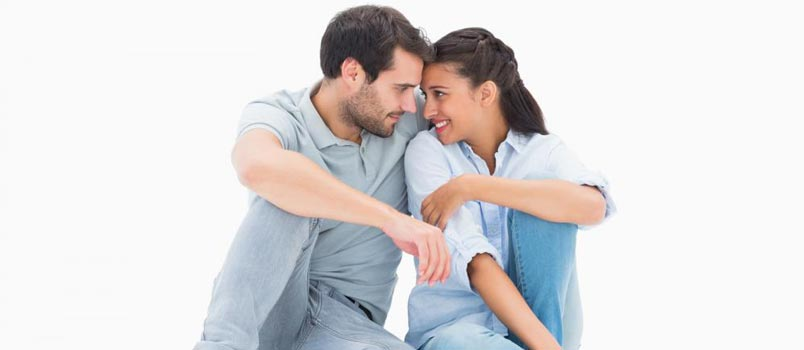 Significance of Emotional Intimacy in a Relationship