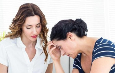 Things To Know About Domestic Assault Charges