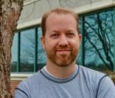 David P Robbins