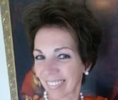 Brenda Whiteman