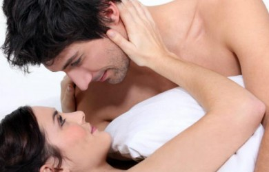 4 Most Important Keys To Get The Fire Back in Your Sex Life