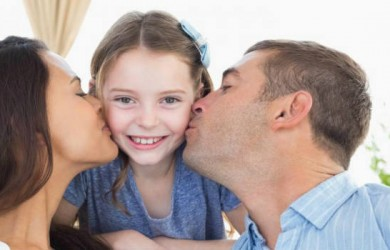 Adoption Assistance for Special Needs Children