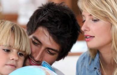Adoption court procedures
