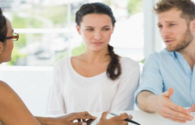What Is Discernment Counseling and How Can It Help Your Marriage