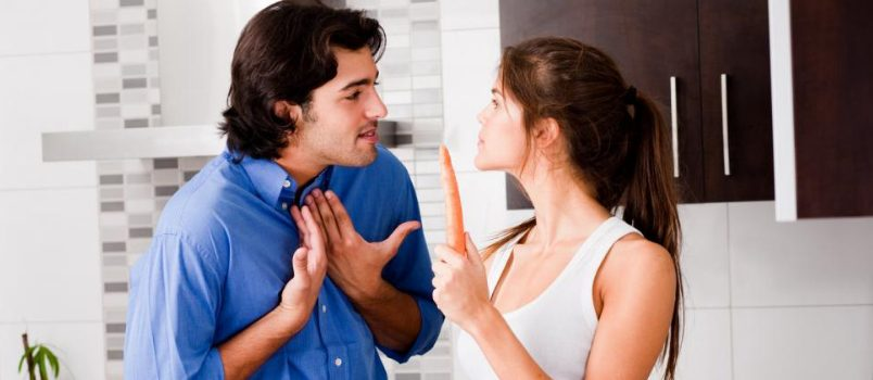 How to Regain Trust in Your Partner After Infidelity