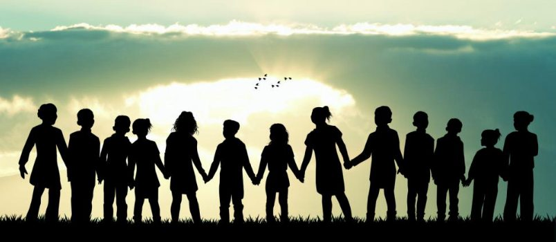 Important Facts About Children in Foster Care