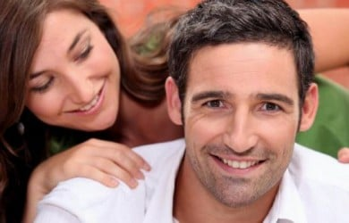 Is Your Spouse Your Friend or Foe