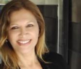 Claire Vines, Psychologist Marina Del Rey, CA