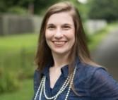 Jessica Cleveland, Psychologist Madison, WI