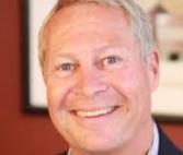 Dean Dorman, Psychologist Grand Rapids, MI