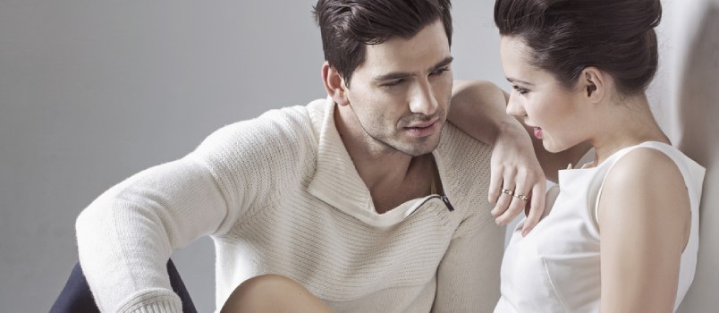 8 Qualities That Attract and Keep a Man