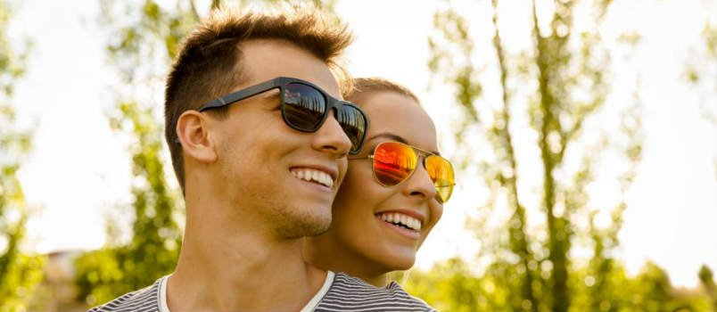 What Are the Telltale Signs You are in a Good Relationship