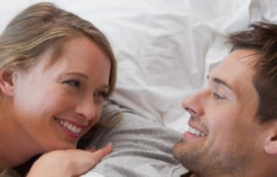3 Ways to Cultivate Intimacy in Your Marriage