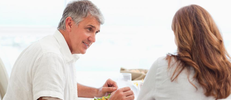 5 Excellent Ways to Bond with Your Spouse in Your Busy Lives
