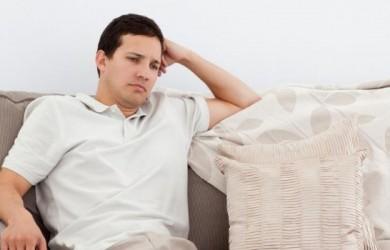 5 Useful Divorce Tips for Men