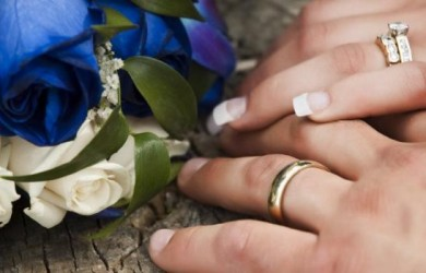Beautiful Religious Marriage Vows You Dont Want to Miss