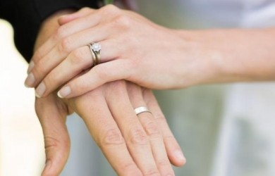 Best Marriage Vows for Your Inspiration
