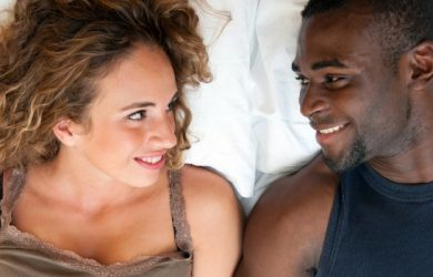 15 Best Sex Tips for Women That Drive Men Crazy