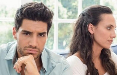 3 Ways Separation in Marriage Can Make a Relationship Stronger
