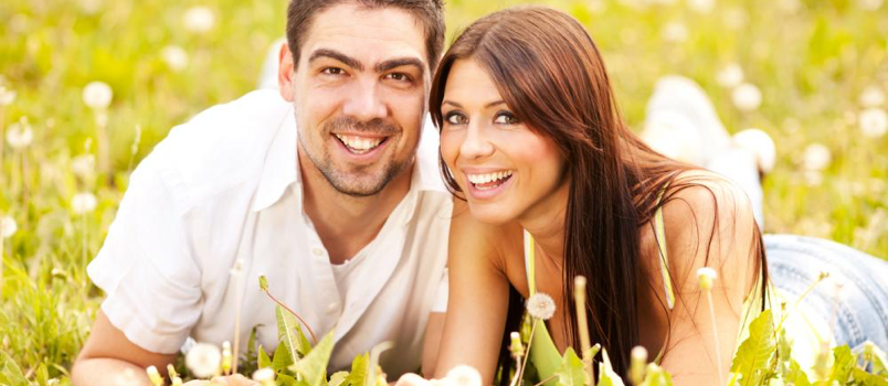 essence interracial dating
