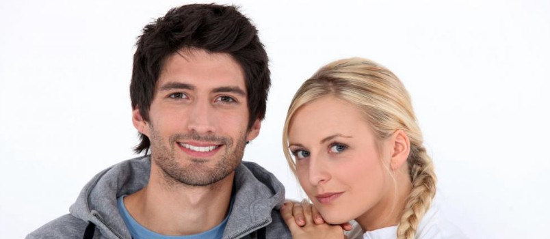 Define Healthy Relationship