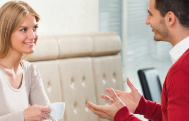 Dos and Don'ts of Marital Communication