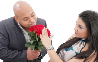Forgive Your Partner After Marriage Adultery