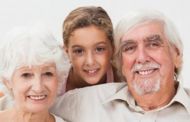 US Supreme Court Ruling on Grandparent Visitation Rights