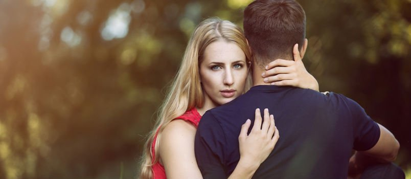How to Recover From a Toxic Relationship
