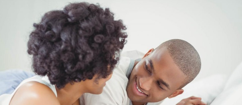 Importance of Counseling Before Marriage