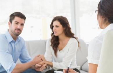 Importance of Premarital Couples Counseling