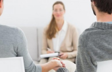 Marriage Counseling vs. Couples Therapy: What's the Difference?