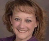 Karen Fagan, Licensed Professional Counselor Aurora, CO