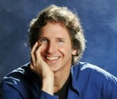 Michael Gelbart, Psychotherapist Berkeley, CA