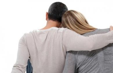 Repairing a Relationship