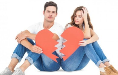 Pros and Cons of Separation Before Divorce