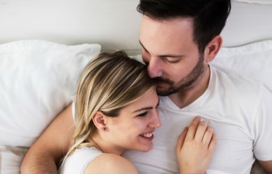 7 Sex Tips for Husband and Wife
