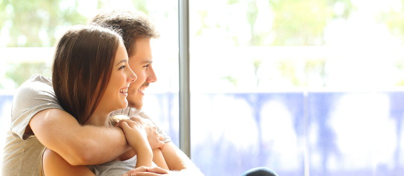 Solidifying Your Marriage by Changing Your Perspective