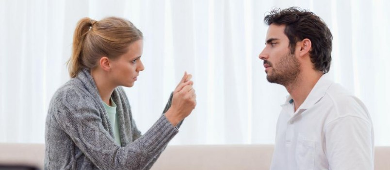 What Is a Toxic Relationship and Its Common Types