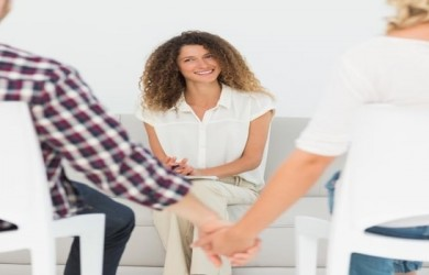 When to Start Premarital Counseling