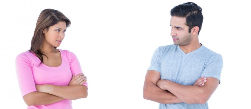 Wives want to change a few things about their husbands