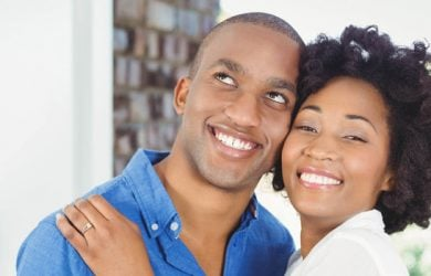 35 Relationship Goals for Couples & Tips to Achieve Them