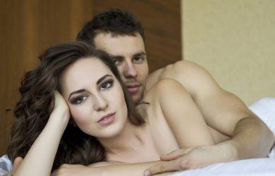 Best Sex Tips for Women That Drive Men Crazy