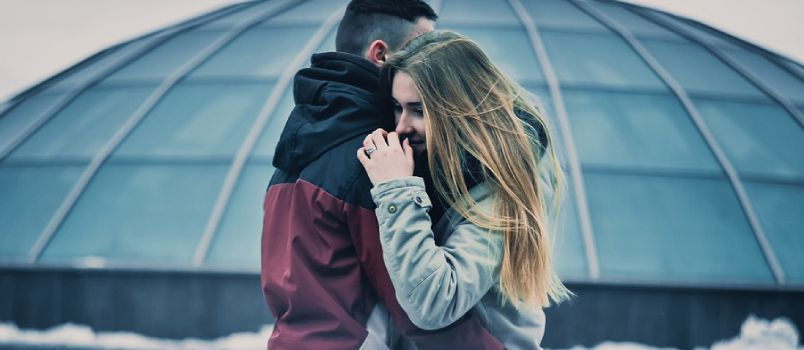 Making Your Marriage Work Through Life's Challenges