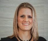 Katie Lemieux, Marriage & Family Therapist Coral Springs, FL