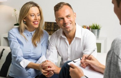Tips for Getting the Most out of Marriage Counseling